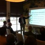 Het Architectuurgesprek Veenendaal vergroening gebouwde omgeving en architectuur (13)