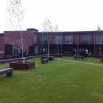 Het Architectuurgesprek Veenendaal vergroening gebouwde omgeving en architectuur (8)