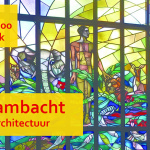 Dag van de Architectuur 2015