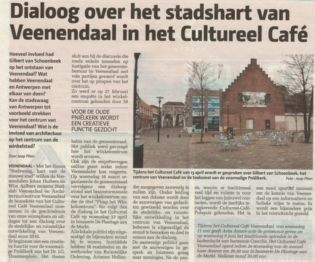 artikel Rijnpost 06-04-2016