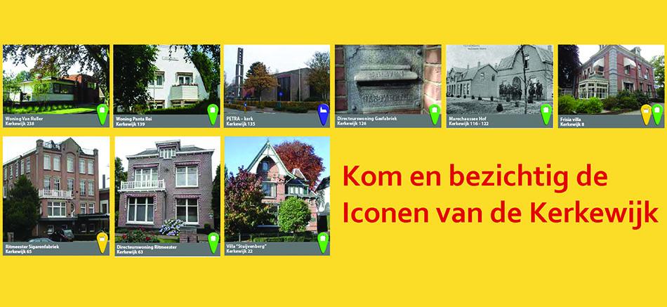 openhuizen DvdA-2015
